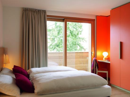 Park Hotel Azalea