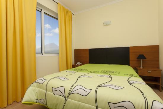 Alojamento Bela Vista: DOUBLE  ROOM