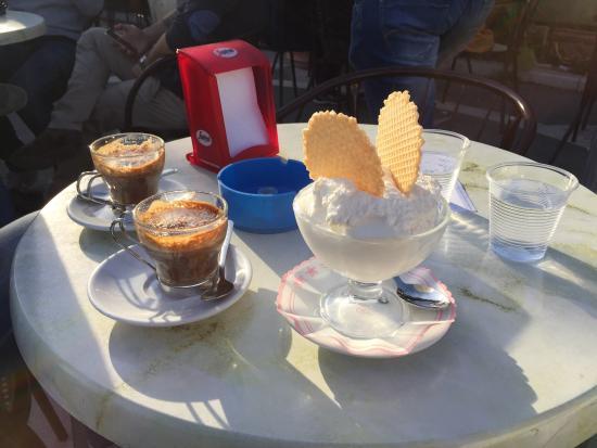 Caffe Nini