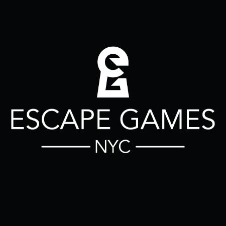 Escape Games Nyc >> Escape Games Nyc New York City 2019 All You Need To Know Before