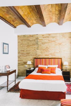 Photo of Ad Hoc Monumental Hotel Valencia