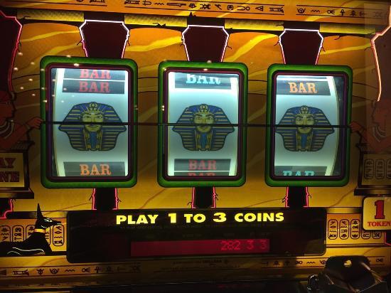 Шарм эль шейх казино алладин нескольких минут обратите внимание на список популярных интернет-казино нашего портала
