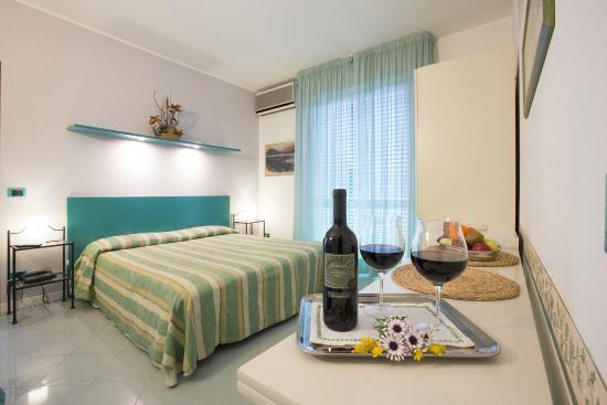 Hotel Rombino