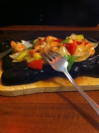 Yuki Ristorante Sushi Cucina Cinese E Giapponese