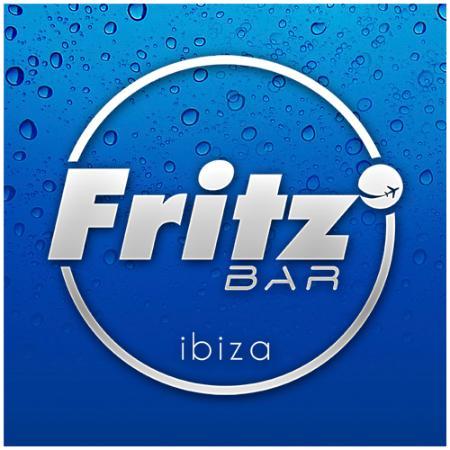 Fritz Bar