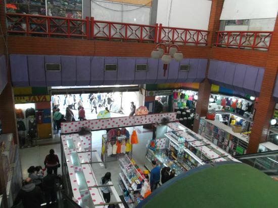 Foto de bascu n santiago santiago de chile barrio - Galeria comercial ...