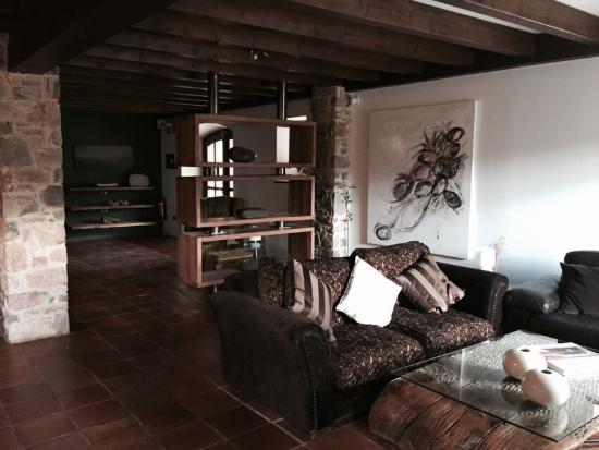 Hotel Mas Mariassa: photo1.jpg