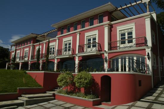 Altos de Fontana