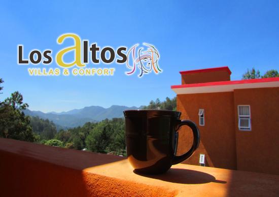 Villas Los Altos