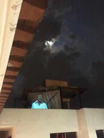 Cielo Rojo Hostel, Oaxaca: photo2.jpg