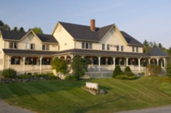 willoughvale inn and cottages picture of willoughvale inn and rh tripadvisor ca Green Acres Cabins VT Willow Vale Inn