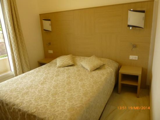 Photo of Hotel Mare e Monti Piana