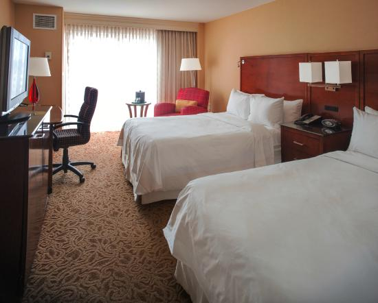 Delta Hotels Chesapeake