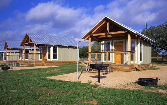 black rock park updated 2018 prices campground reviews