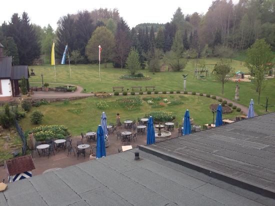 Best Western Hotel Brunnenhof : photo1.jpg