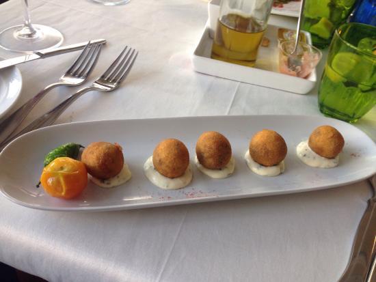 Restaurante El Navarro: photo1.jpg