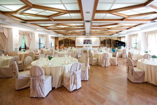 Brianteo Hotel & Restaurant