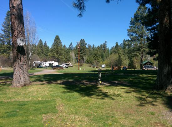 camp sherman chat sites Welcome to camp sherman store we are located at _____  this website may contain bulletin board services, chat areas, news groups, forums, communities, .
