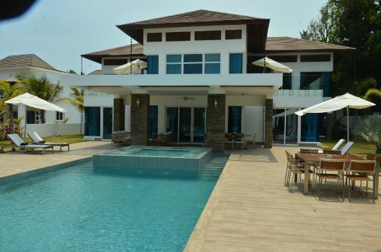 The Royal Villas At Lifestyle Holidays Vacation Resort Reviews