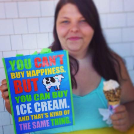 COWS Creamery Tours : photo0.jpg