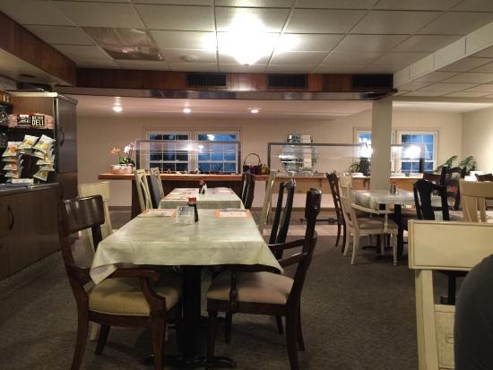 Classic Inn Restaurant Great Bend Restaurant Reviews Phone