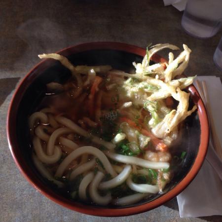 Chaya Restaurant: photo2.jpg