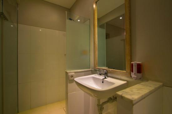 bnb style hotel seminyak 13 2 7 updated 2019 prices rh tripadvisor com