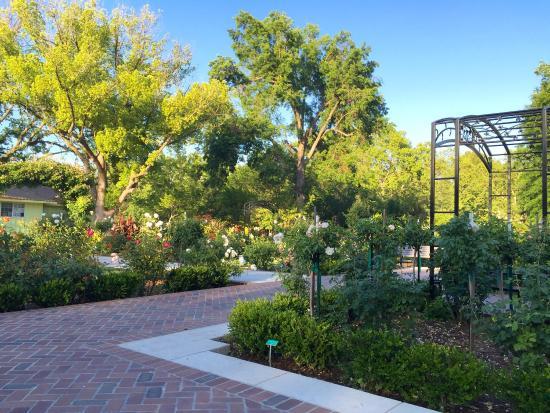 McKinley Park