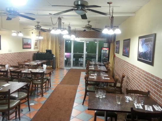 Curry Queen Indian Cuisine: NEW LOOK OF CURRY QUEEN