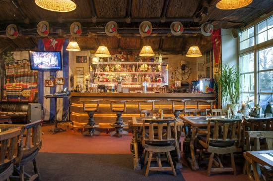 Bar Wiesbaden