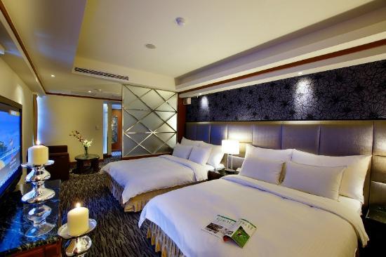 ホテル ディオン