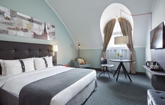 Die 10 Besten Romantik Hotels In Lubeck 2019 Mit Preisen