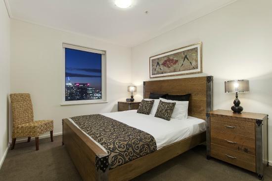 centurian 2 bedroom apartment picture of melbourne victoria
