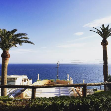 Villa Marina Capri Hotel & Spa: photo0.jpg