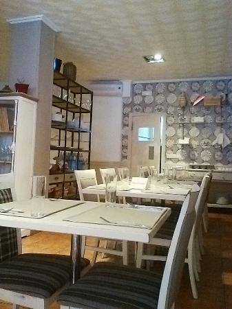 Casa teresa puentes de garcia rodriguez restaurant reviews phone number photos tripadvisor - Tiempo en puentes de garcia rodriguez ...