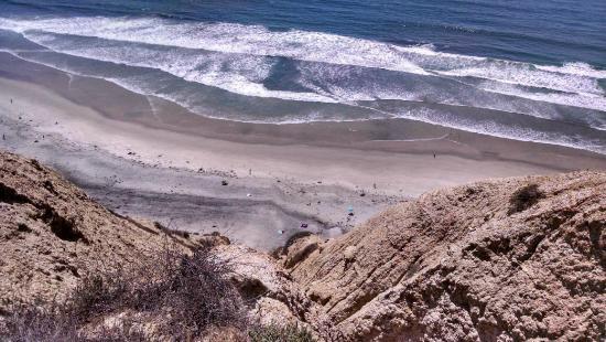 Residence Inn San Diego Sorrento Mesa/Sorrento Valley: San Diego Glider Port