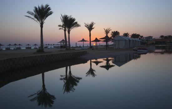 Photo of Harmony Makadi Bay Hotel & Resort