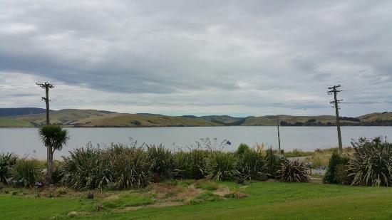 Catlins Farmstay B&B照片