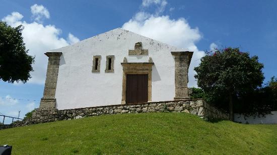 Fotografico Walfredo Rodrigues Museum