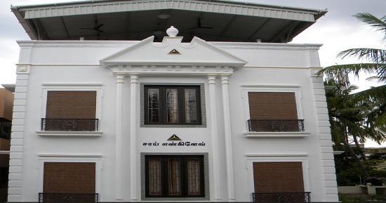 sai enclave chennai hotel reviews photos rate comparison rh tripadvisor in