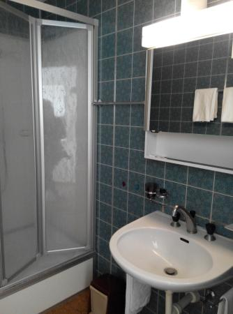 Bathroom Of Room Nearest The Stairs On First Floor Picture Of Inspiration Nearest Bathroom