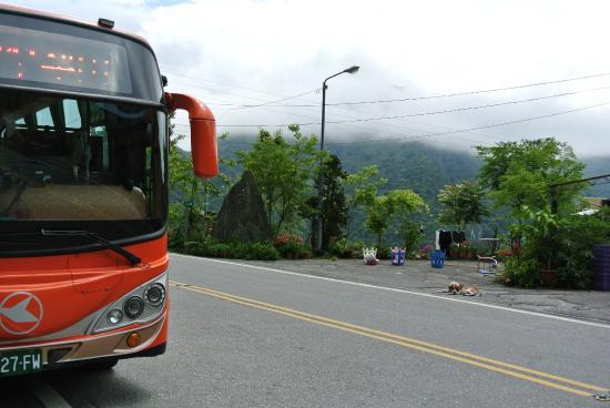 バス運転手がきついと感じるよくある原因8つ|バス会社の働く環境