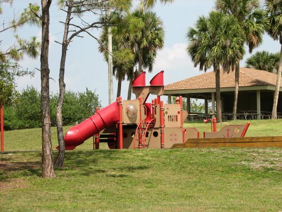 West Palm Beach Permit Fees