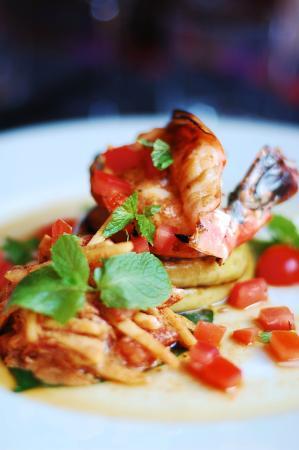 Photo of Asian Restaurant Champor-Champor at 62-64 Weston Street, London SE1 3QJ, United Kingdom