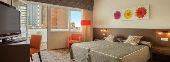 Hotel RH Royal