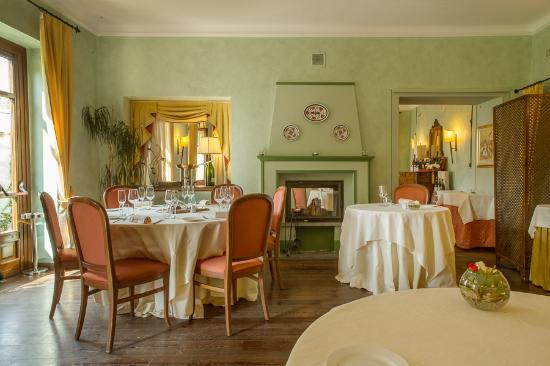 Restaurant Relais