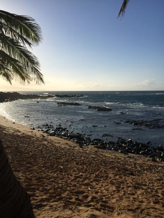 Paia, ฮาวาย: Breathtaking Views
