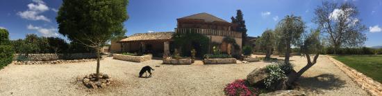 La Casa di Melo