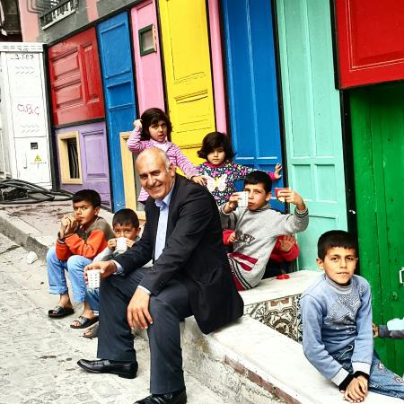 Istanbul Tours by Local Guides: İstanbul Tours by Local Guides