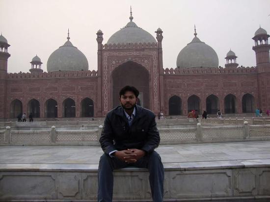 essay on a visit to badshahi mosque [img] link ---- essay on badshahi mosque in urdu best essay writing service essayeruditecom dissertation printing.